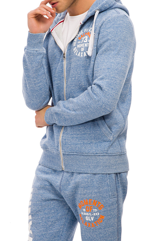 Фото - sports suit Galvanni sports suit sports