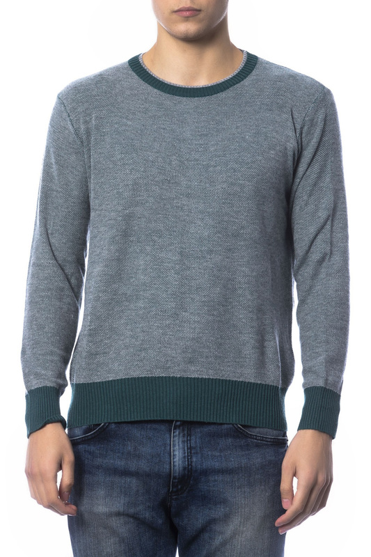 sweater Pierre Balmainsweater