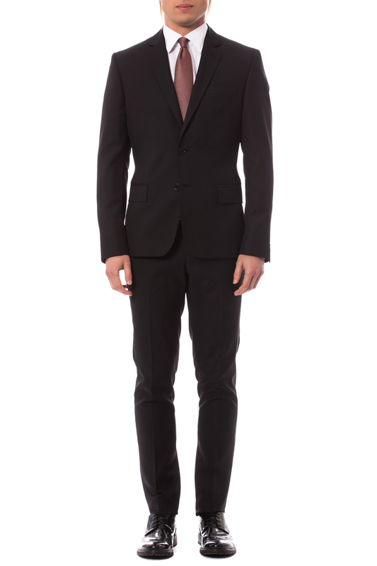 suit Pierre Balmain suit рубашка lime рубашка