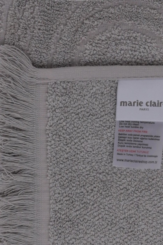 bath towel Marie claire bath towel