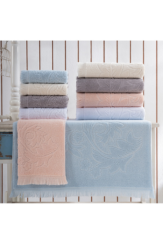 hand towel Marie claire hand towel
