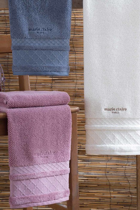 hand towel Marie clairehand towel