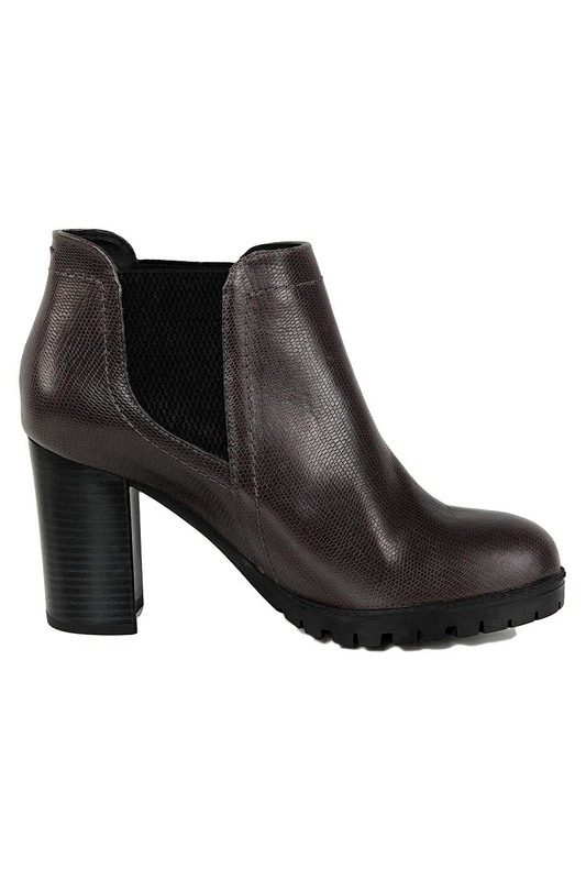 ankle boots EJE ankle boots ankle boots nila nila ankle boots
