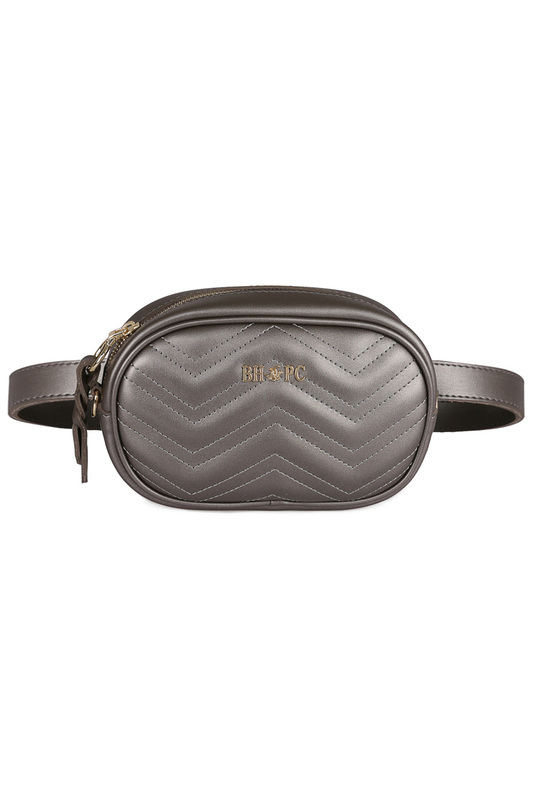 bag Beverly Hills Polo Clubbag