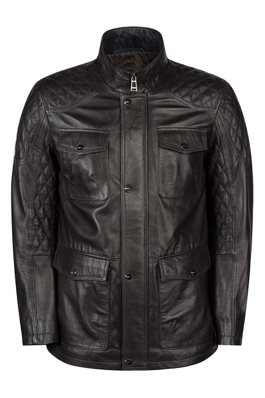 jacket Gilman Onejacket