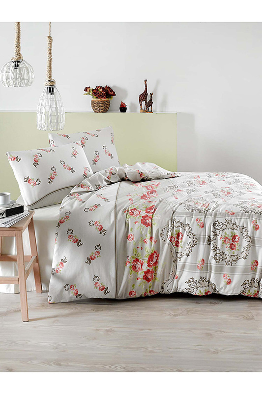 double quilt cover set Eponj home double quilt cover set