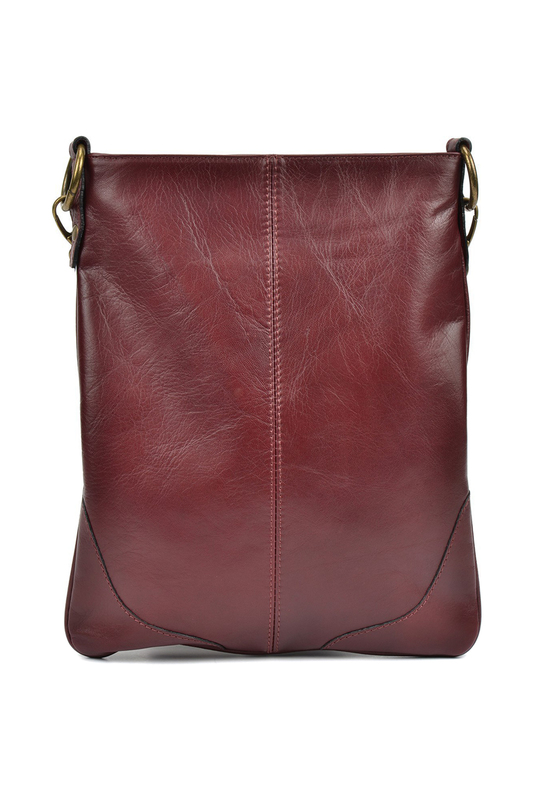 Фото - bag Mangotti bag 2017 luxury brand women handbag oil wax leather vintage casual tote large capacity shoulder bag big ladies messenger bag bolsa