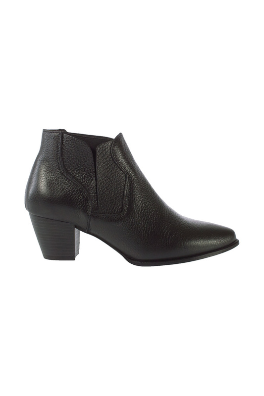 ankle boots Roobins ankle boots