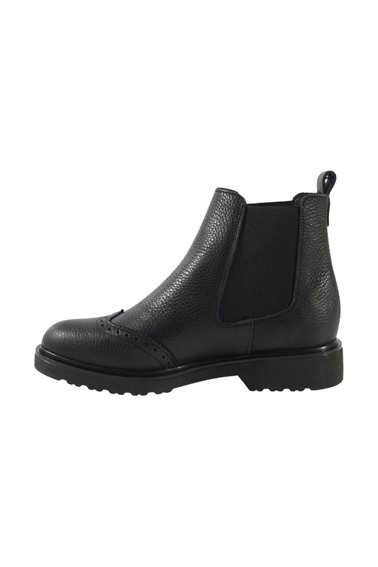 boots Roobins boots