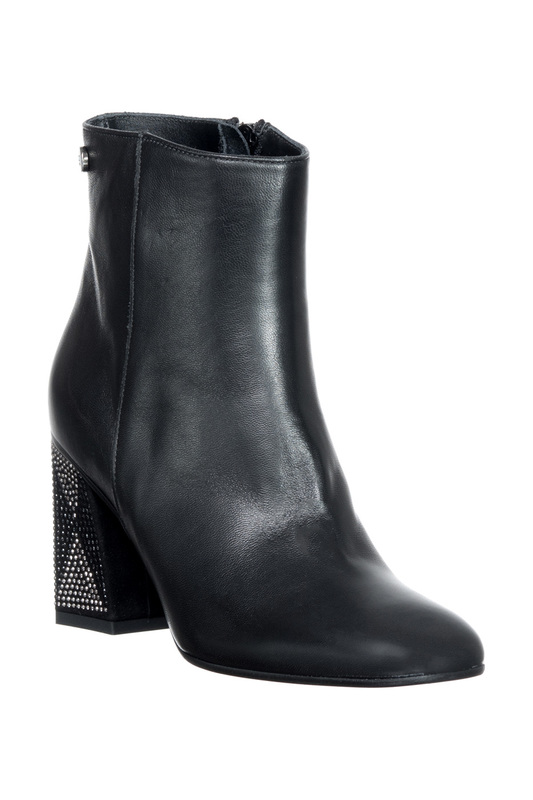 цена ankle boots Loretta Pettinari ankle boots