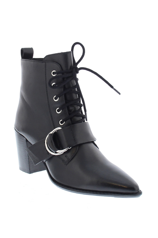 ankle boots BRONXankle boots