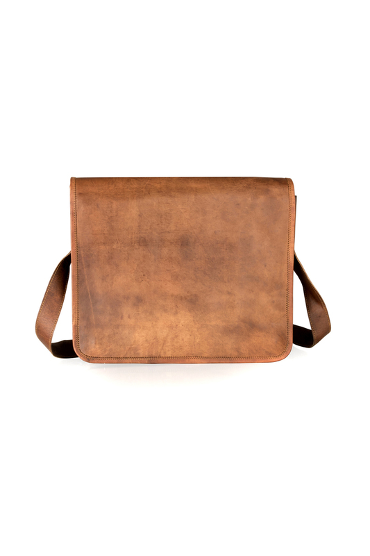 bag WOODLAND LEATHERS