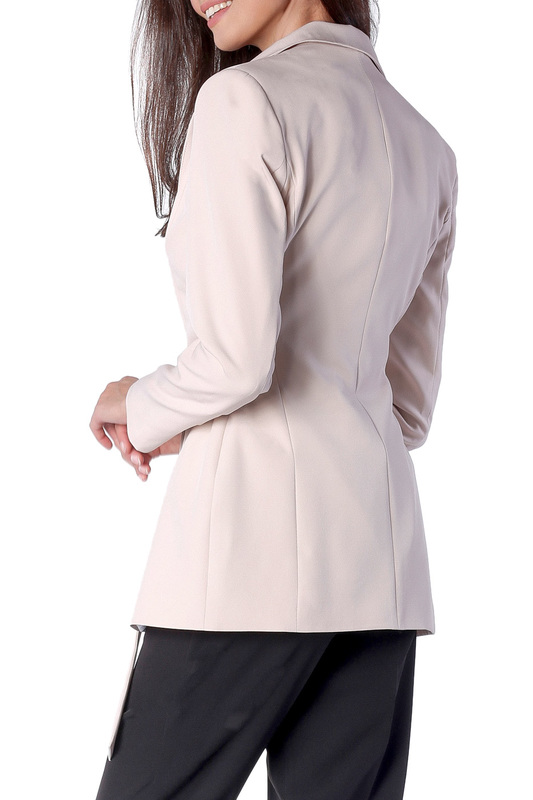 jacket COLOUR MIST jacket
