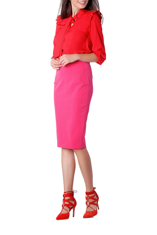 skirt COLOUR MISTskirt