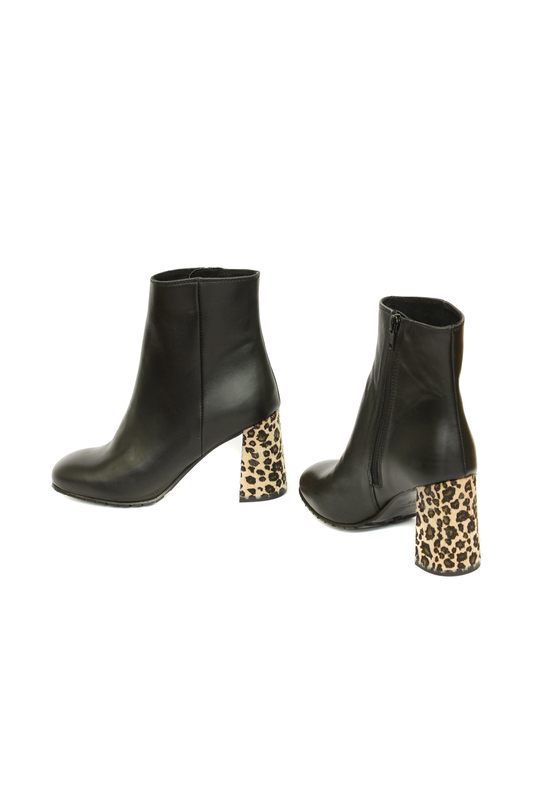 ankle boots Elena ankle boots