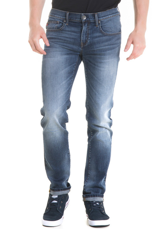 jeans BIG STAR jeans