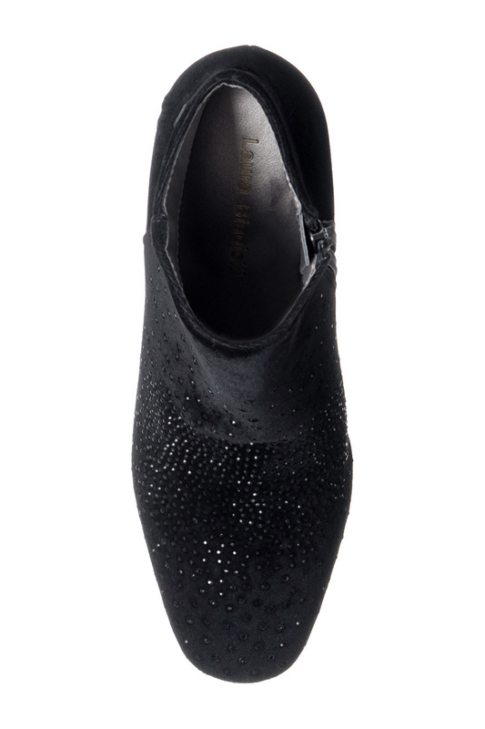 ankle boots Laura Biagiotti ankle boots