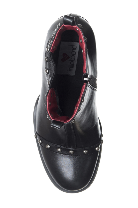 ankle boots Braccialini ankle boots