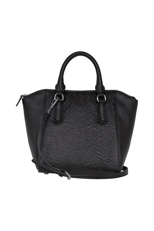 Фото - bag Poon bag cow leather tote bag brand 2018 bolsa feminina new women handbag 100% genuine leather alligator shoulder bag free shipping
