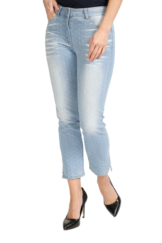 jeans PPEPjeans