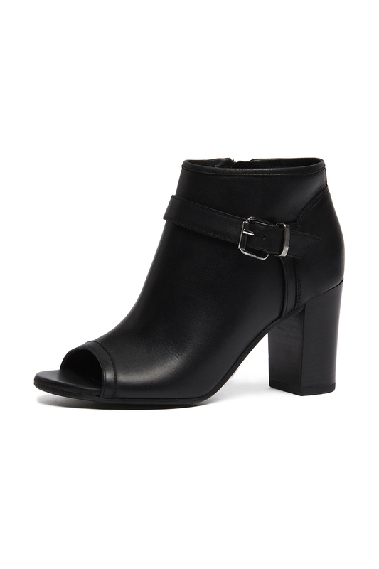 ankle boots Manas ankle boots цена