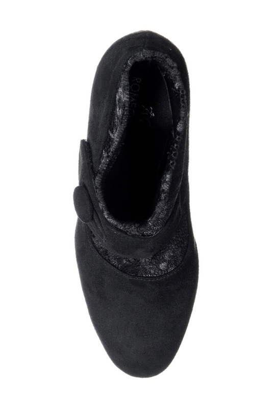ankle boots Romeo Gigli ankle boots