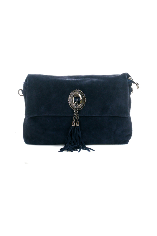 clutch MATILDE COSTA