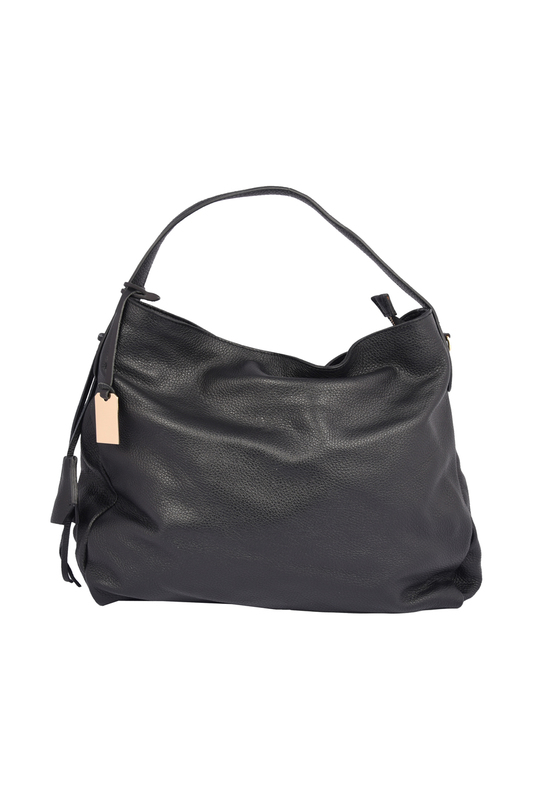 Купить bag MATILDE COSTA цвет black