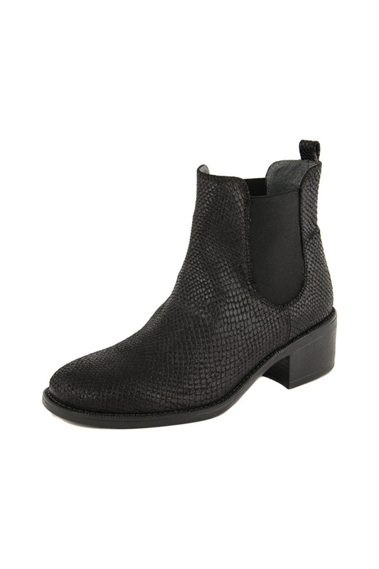 Фото - ankle boots ROBERTO CARRIOLI ankle boots fedonas fashion women genuine leather suede ankle boots wedges high heels lace up martin shoes woman autumn winter warm boots