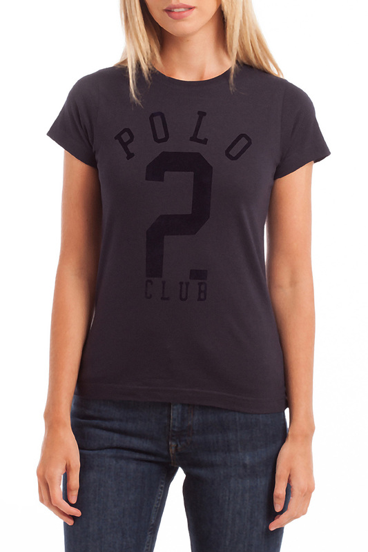 t-short POLO CLUB С.H.A. t-short ds1312s t