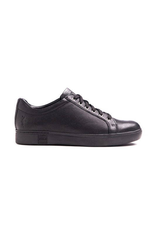 sneakers POLO CLUB С.H.A.sneakers