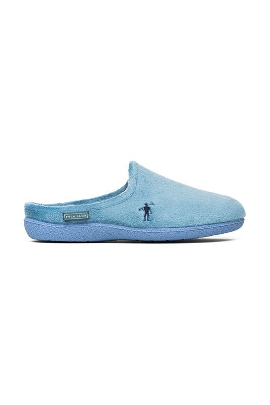 slippers POLO CLUB С.H.A.