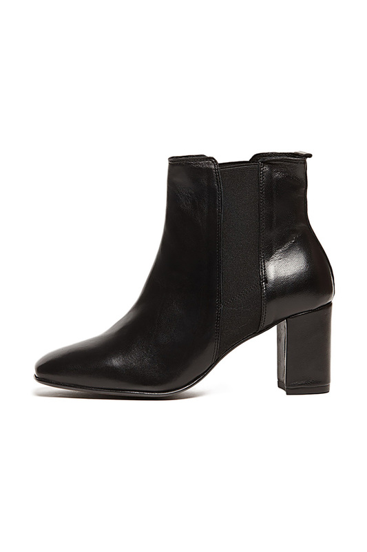 ankle boots BAGATT ankle boots