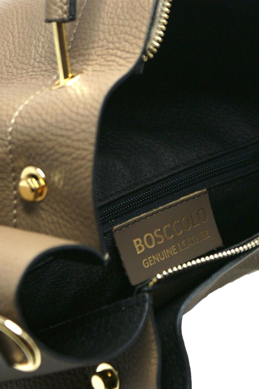 bag BOSCCOLO bag