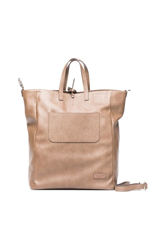 bag Trussardi Collection