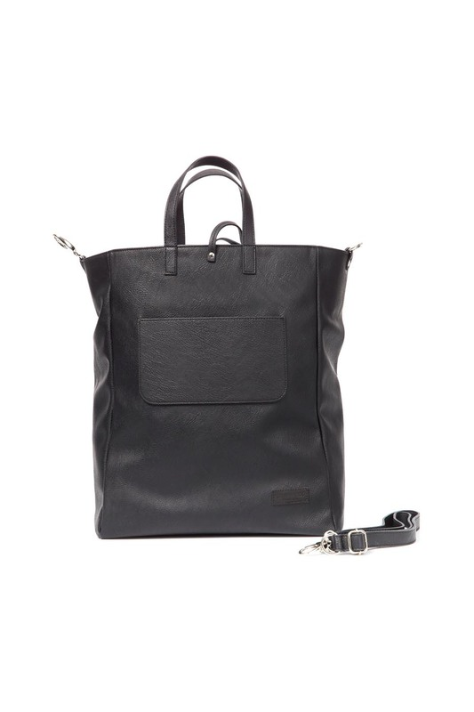 bag Trussardi Collectionbag