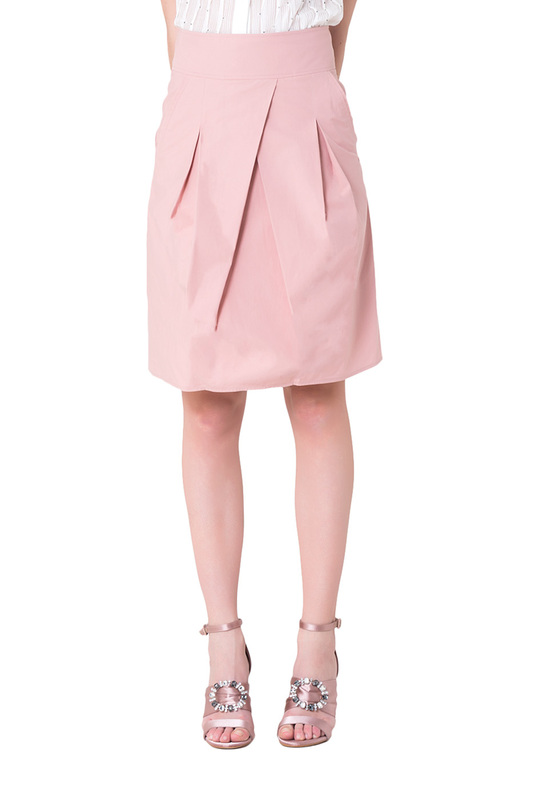 Skirt Gianfranco Ferre Skirt skirt 2400111 56