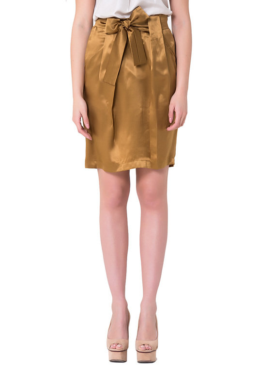 Skirt Gianfranco Ferre Skirt long sleeve gianfranco ferre long sleeve