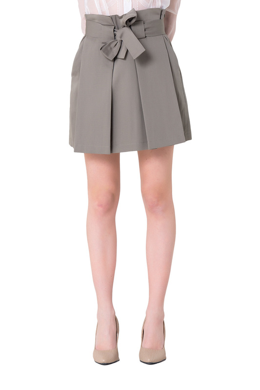 Skirt Gianfranco Ferre Skirt skirt gianfranco ferre skirt