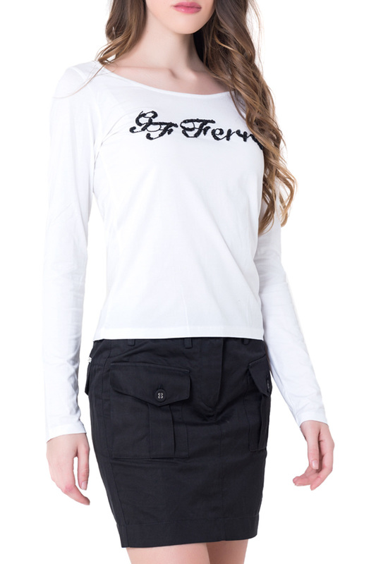 long sleeve Gianfranco Ferre long sleeve long sleeve gianfranco ferre long sleeve