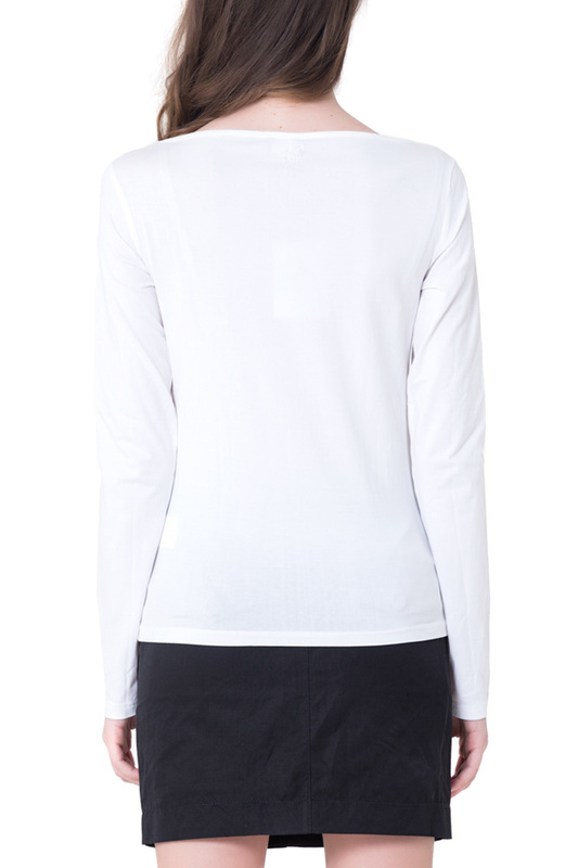 long sleeve Gianfranco Ferre long sleeve