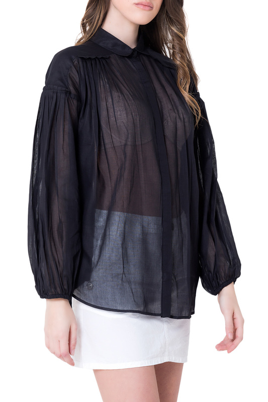 Shirt Gianfranco Ferre Shirt long sleeve gianfranco ferre long sleeve