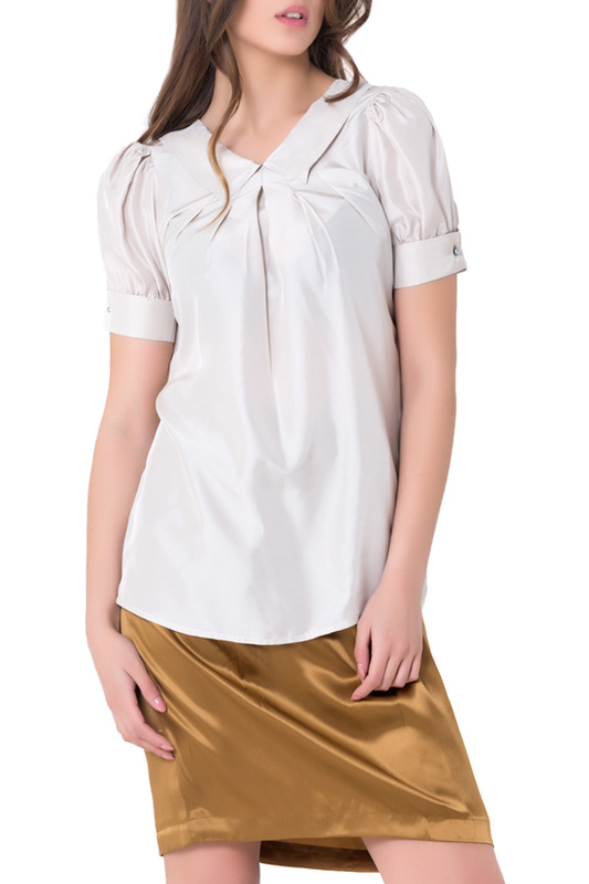 Blouse Gianfranco FerreBlouse