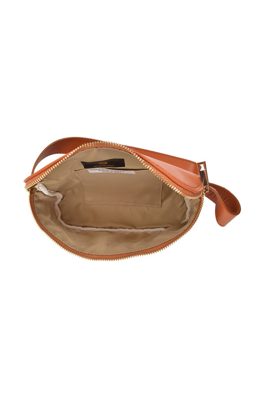 waist bag ANNA LUCHINI waist bag