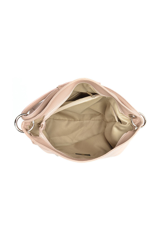 bag ANNA LUCHINI bag