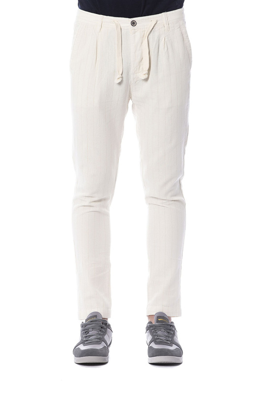 TROUSERS Gaudi TROUSERS trousers richmond denim trousers
