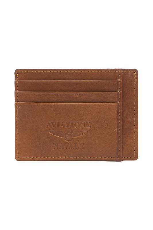 card holder Aviazione Navale card holder lielang genuine leather mens wallets brand logo zipper design short men purse vintage casual mini male purses card holder walet