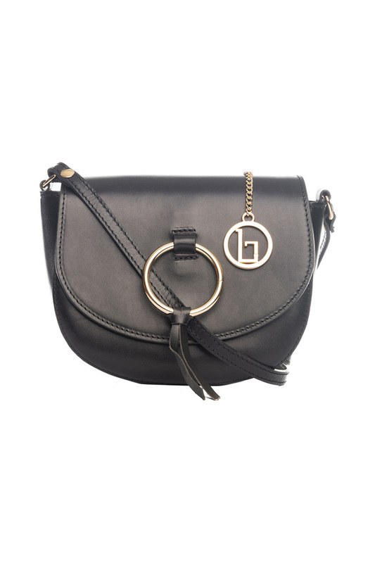Bag Lia Biassoni Bag