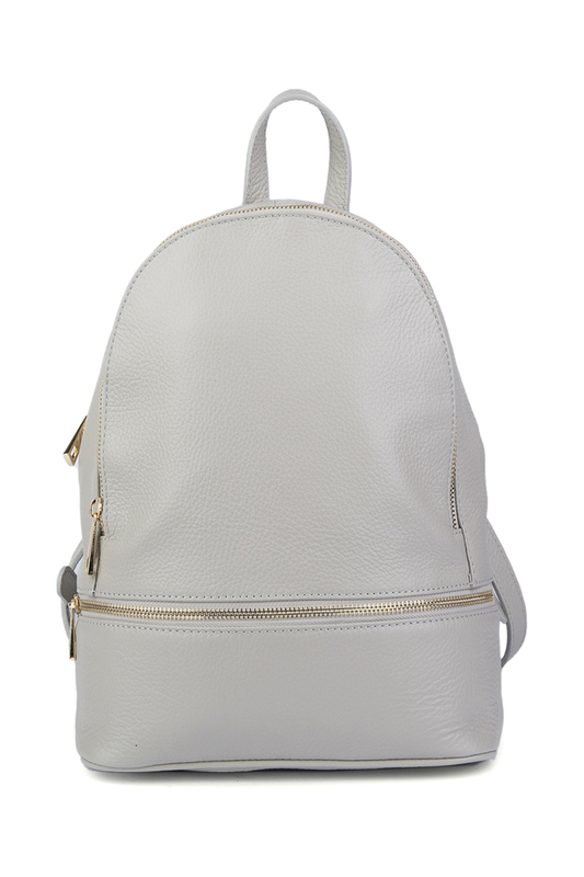 backpack Giulia Monti backpack