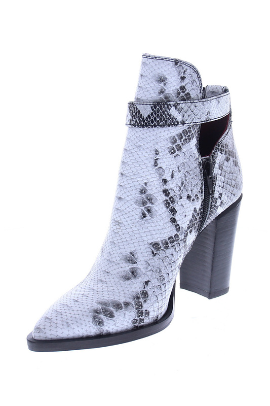 ankle boots BRONX ankle boots ankle boots bronx ankle boots
